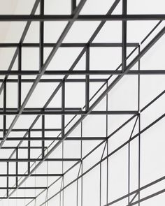 chicago architecture biennial johnston marklee grid is a grid is a grid is a…