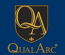 Qualarc is a Manufacturer of Decorative Mailboxes, Lighted Address Signs, Lawn & Garden Products, and Pre-Fabricated Columns. The mission of QualArc, Inc. is to provide superior service in supplying decorative lighted address plaques, unique granite and stone address signs, decorative column mounted mailboxes, and decorative stucoo CBU centersto our customers while maintaining the highest ethical standards.