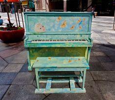 pianoforti-strade-pubbliche-mondo-play-me-im-yours-74 - KEBLOG