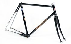 tokyo fixed S1. the closest thing to NJS, without being previously ridden.