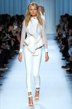 Givenchy S/S2012