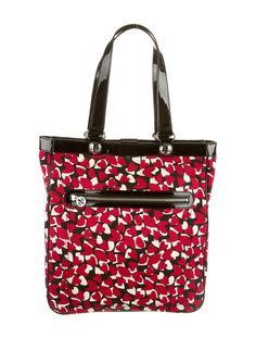Tory Burch Tote w/ Tags