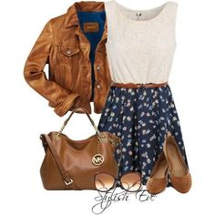 Cute outfit find more women fashion ideas on www.misspool.com