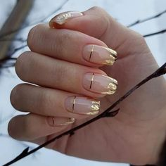 Cute Nails, My Nails, Abstract Nail Art, Nagellack Trends, Paws And Claws, Cool Art Drawings, Short Nail Designs, Cake Face, Pretty Hands
