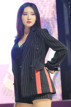 170512 | wonkwang health science uni festival © 별을 노래하는 마음으로 [do not edit]