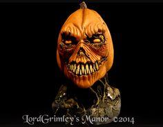 Ghoulish_PossessedPumpkin_01.jpg