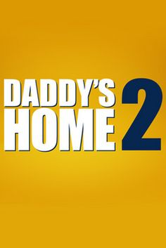 Watch Daddy's Home 2 Full Movie - Online Free [ HD ] Streaming  http://hd-putlocker.us/movie/419680/daddys-home-2.html  Daddy's Home 2 () - Will Ferrell Paramount Pictures Movie HD  Genre : Drama, Comedy Stars : Will Ferrell, Mark Wahlberg, Linda Cardellini, John Cena, John Lithgow, Mel Gibson Release : 2017-11-09