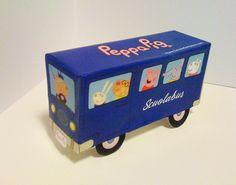 scuolabus-Peppa-pig2