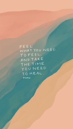 Uplifting Quotes, Meaningful Quotes, Motivational Quotes, Inspirational Quotes, Morgan Harper Nichols, Cute Quotes, Happy Quotes, Best Quotes, Happiness Quotes