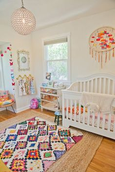 Cute Baby Boy Nursery Ideas for Small Rooms baby boy bedroom nursery ideas, modern room ideas th Baby Room Design, Baby Room Decor, Nursery Room, Kids Bedroom, Nursery Decor, Nursery Ideas, Geek Nursery, Kid Decor, Kids Rooms