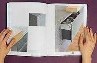 Küchen Design, Inspiration, Cabinet, Storage, Furniture, Home Decor, Custom Kitchens, Book, Biblical Inspiration