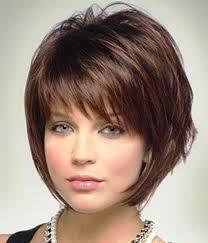 graduated bob hairstyles - Google Search