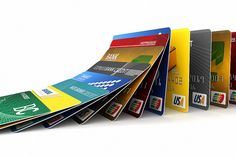 17 best credit cards images on pinterest credit cards card credit cards in india check here top 10 banks credit card offers reward points news status eligibility reheart Gallery