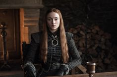 New stills from season 7 released include new look at Sansa Stark and other heroines | Watchers on the Wall | A Game of Thrones Community for Breaking News, Casting, and Commentary