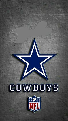 Dallas Cowboys Room, Dallas Cowboys Images, Dallas Cowboys Wallpaper, Cowboys Football, Cowboy Artwork, Cowboy Images, Sports Teams, Tampa Bay, Blues