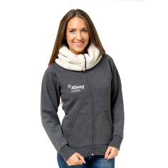 Browse our collection of #promotional #hoodies – perfect for #marketing your #brand this #winter