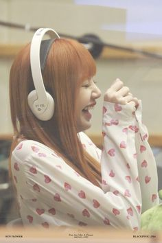 Cute~ || Lalisa Manoban || Lisa || Blackpink
