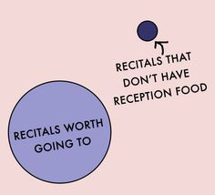 11 Charts That Are Totally Accurate For Classical Musicians
