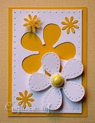 Weekly card challenge july 8 14 winner in first post club ck the online community and scrapbook club from creating keepsakes Atc Cards, Card Tags, Paper Cards, Stampin Up Cards, Tarjetas Diy, Artist Trading Cards, Flower Cards, Creative Cards, Greeting Cards Handmade