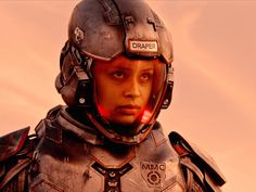 Behold: physics! The Expanse's secret weapon? Actual science.