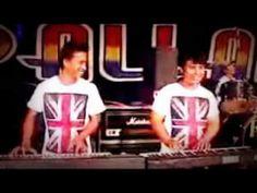 Dangdut Indonesia - DANGDUT OPLOSAN - Dangdut Koplo Hot 2013