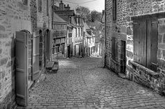 Dinan by mbies55 on 500px