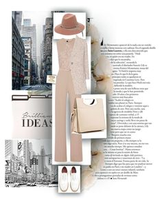 """""""Sin título #462"""" by angstylist on Polyvore"""
