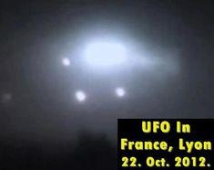 UFO..........