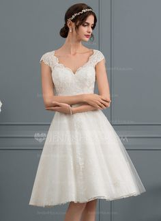 Get the biggest range of super stylish Rental Wedding Gown In Montreal at JJsHouse. Choose your fabulous Rental Wedding Gown In Montreal to arrive with fast shipping. Civil Wedding Dresses, V Neck Wedding Dress, Affordable Wedding Dresses, Wedding Dresses For Sale, Perfect Wedding Dress, Tulle Wedding, Bridal Wedding Dresses, Unique Dresses, 2nd Marriage Wedding Dress