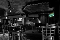 jazz stage - Google Search