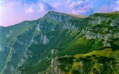 Google+/-România. Half Dome, Mountains, Country, Google, Nature, Travel, Naturaleza, Viajes, Rural Area