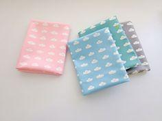 ▲綿(コットン) - 商品詳細 オックスプリント mokumoku 110cm巾/生地の専門店 布もよう