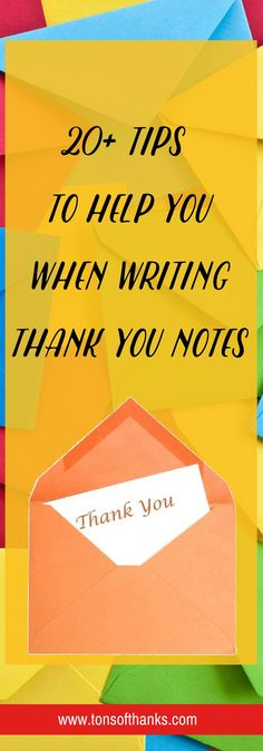 Thank you note wording examples for after funeral for flowers - thank you notes for donation
