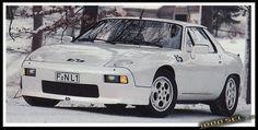 1976 B & B Porsche 930 Turbo (Buchmann) @ Valentino Rossi生涯59桿位106個分站冠軍9 :: 隨意窩 Xuite日誌