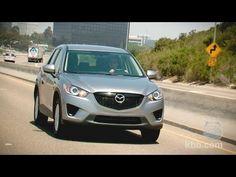 26+ Seacoast Mazda Hours