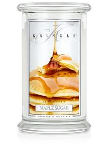 Maple Sugar - All time favorite Kringle candle!
