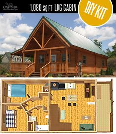 14 best prefab cabin kits for sale images prefab cabin kits small rh pinterest com