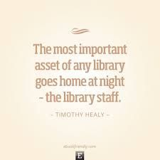 Image result for quotes from the librarians iphone