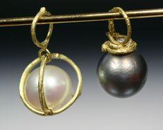 shaw jewelry maine