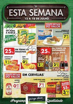 Antevisão Folheto PINGO DOCE Super Promoções de 12 a 18 julho - http://parapoupar.com/antevisao-folheto-pingo-doce-super-promocoes-de-12-a-18-julho/