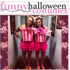 """Funny/DiY Halloween Costumes . ♥(:"" by yourstruelyxoxo on Polyvore"