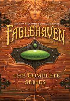 Fablehaven book 3 audiobook free