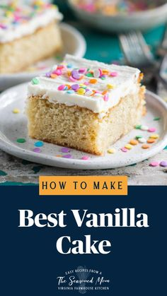 Delicious Cake Recipes, Easy Cake Recipes, Yummy Cakes, Yummy Treats, Baking Recipes, Cookie Recipes, Sweet Treats, Snack Recipes, Dessert Recipes