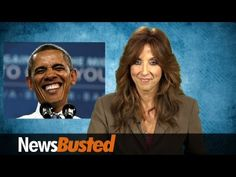 http://www.newsbusters.org/blogs/nb/clay-    waters/2015/11/07/nyts-calmes-again-hits-far-right-talk-radio-and-steve-deace-who