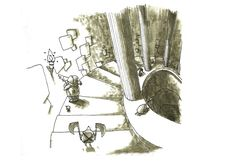 """Illustrations from my """"A Forest Story"""" children's book Photo Print, Stories For Kids, All Pictures, Childrens Books, Illustrations, Prints, Stories For Children, Children Story Book, Illustration"""