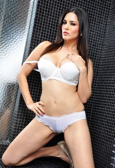 Sexxxxx Latina 7