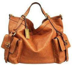 LoVe the Bagg, LoVe the Color!