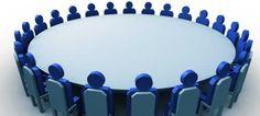 Redes sociales especializadas en dar tu opinión