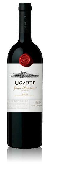 Eguren Ugarte - Estudio Dizen wine / vinho / vino mxm #vinosmaximum