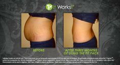http://rlehealth.myitworks.com/ Pin Us  To Be Entered To Win!  *NEW The Ultimate Contour Massage* 90- Minute Massage & Contour Wrap  60 Minute Massage allowing 30 minutes for the Abdominal Contouring Wrap! Our Conturing Wraps tighten, firm and tone. It also helps improve the appearance of cellulite, scares and stretch marks! Walk away feeling renewed!   Which is also our Valentine's Day Special   Save $50!   NOW $100 Regularly $150!  www.miraclesofmassage.com
